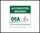 Ontario Camps Association