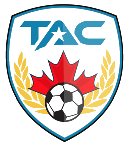 Tac Superstar Logo